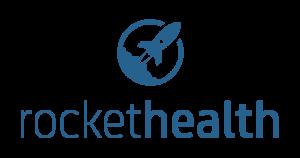 Rockehealth_Logo_vertikal