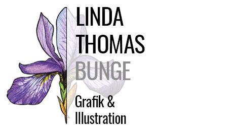 Linda Thomas Bunge